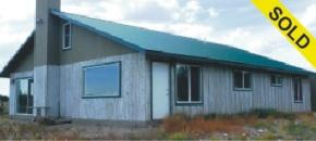 Hilltop Home, Lot 126 Sierra Verde Ranch
