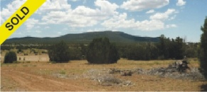 Lot 93 Sierra Verde Ranch