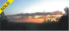 Hilltop with BIG Views!